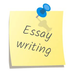 Thesis Statement: writing a great essay introduction